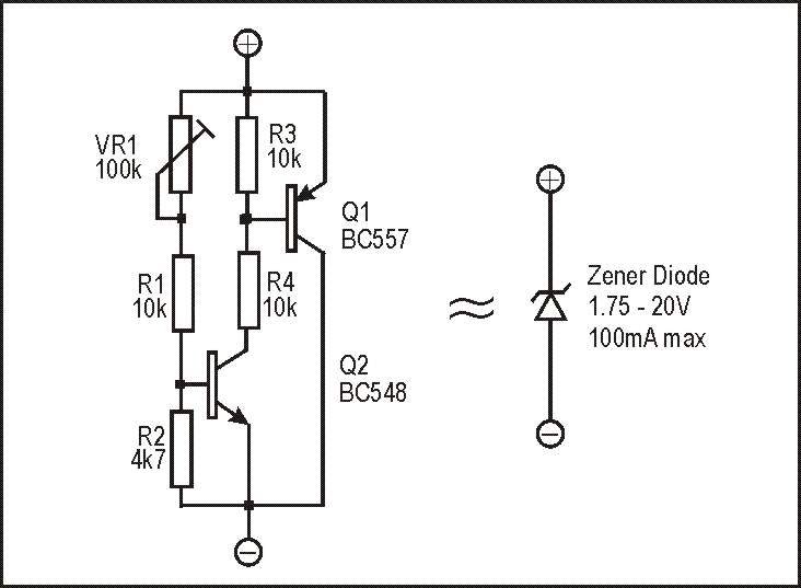 zl2pd variable switchmode power supply